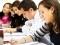 Proficiency για ενήλικες – τάξη ή online real time (πανευρωπαϊκή κάλυψη): Εντατικό πρόγραμμα, ισοδύναμο 2ου έτους Proficiency μόνο με 395€ συνολικά δίδακτρα και δώρο όλα τα βιβλία!