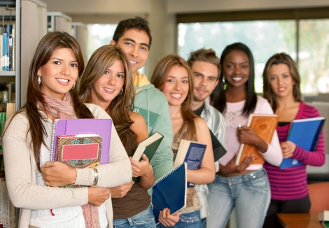 10 λόγοι για να επιλέξετε Ευρωδιάσταση για προετοιμασία Lower-Proficiency.